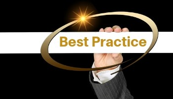 Best Practice Is Not Always The Best Practice