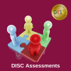 DISC Assessments