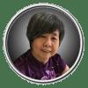 Patsy Lim FCA