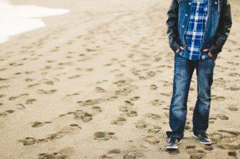 online footprints