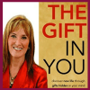 Gift in you Caroline Leaf